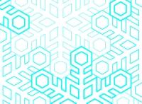 snowflake001.gif