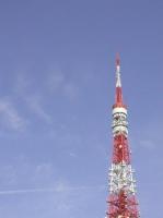 Tower01.jpg