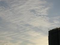 Tower09.jpg