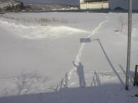 snow-w07.JPG