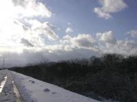 snow-w10.JPG