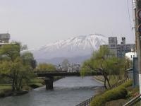 sy_iwate01.JPG