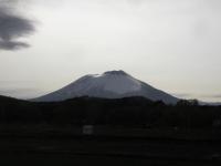 sy_iwate04.JPG