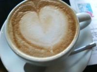 cafe_flaneur.JPG