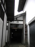 kyodo_no_mori-08.jpg